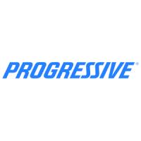 Progressive_300