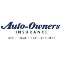 auto-owners-300