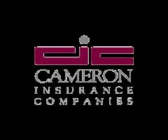 Insurance-Partner-Cameron-Insurance