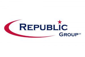 The-Republic-Group