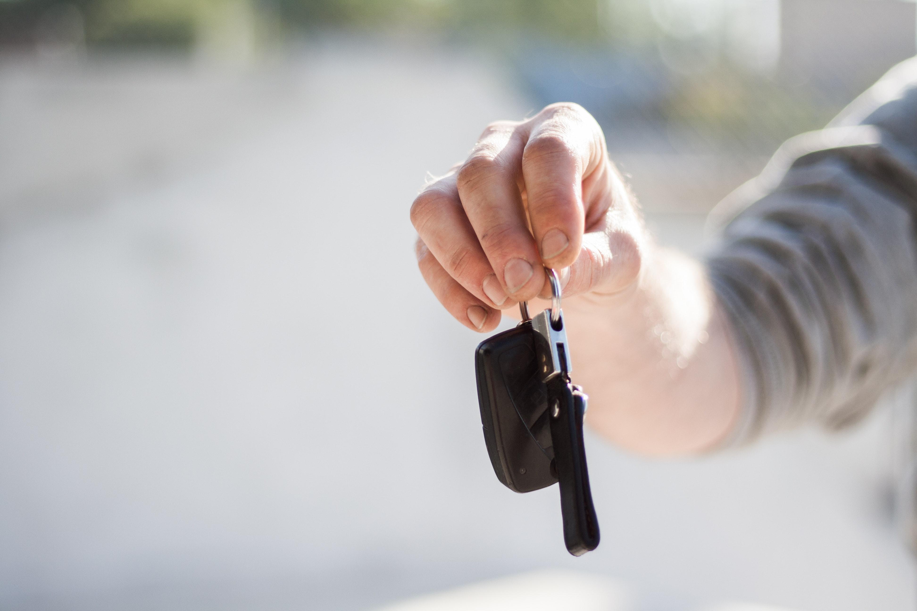 car buying car dealership car key 97079 1