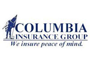 columbia-300