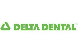 49169-delta-insurance-box