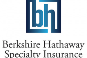 berkshire-hathaway-specialty-insurance-1